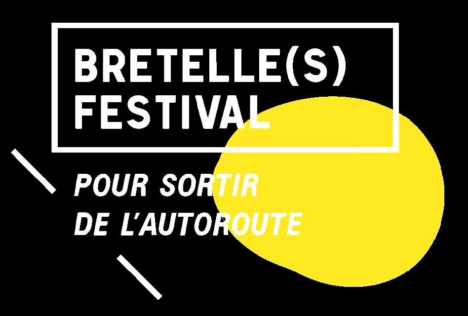 BRETELLE(S) FESTIVAL